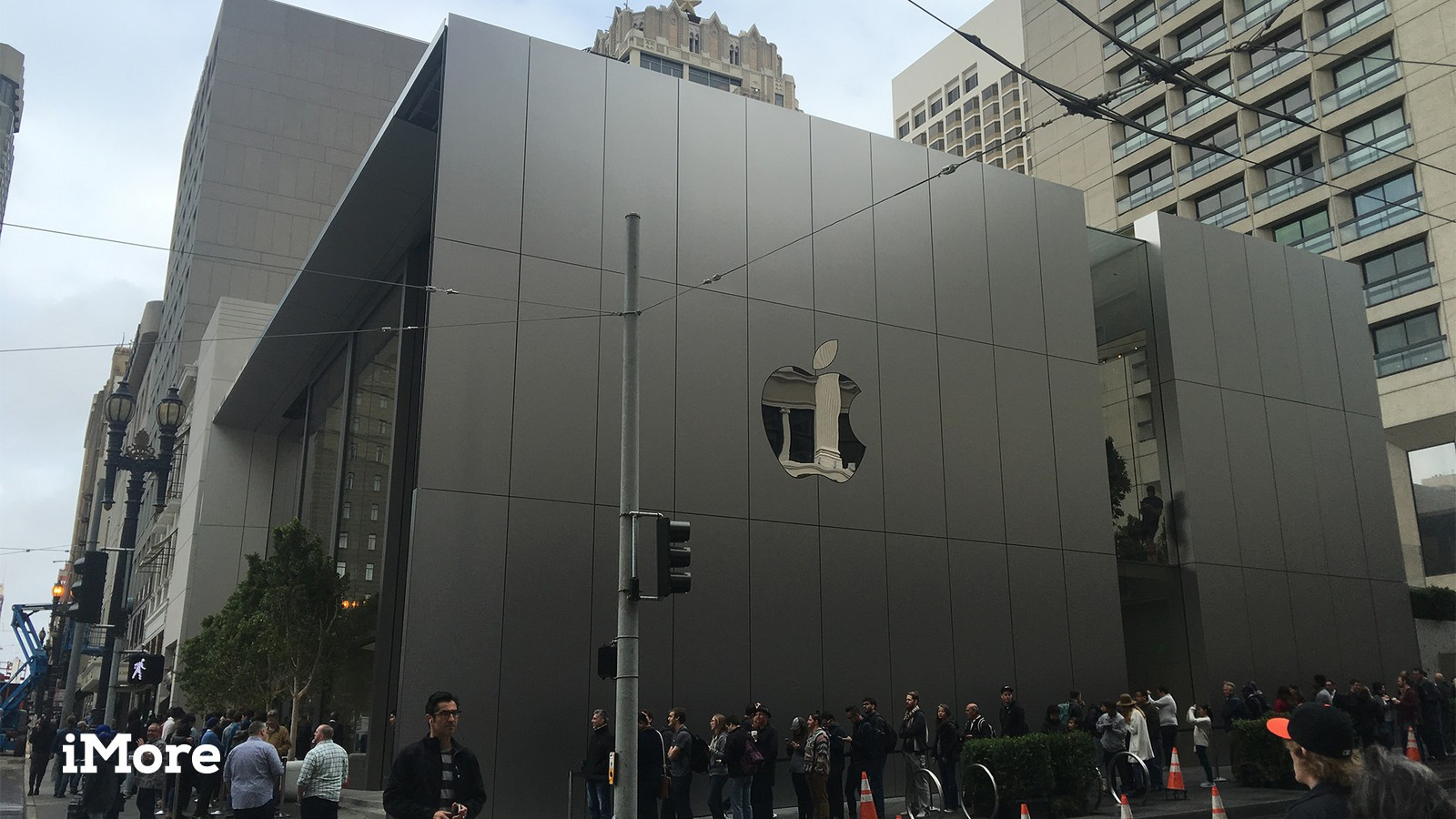 Devriez-vous souscrire à AppleCare+ ou à une assurance pour votre iPhone ?