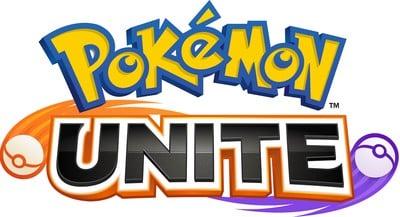 pokemon s'unir