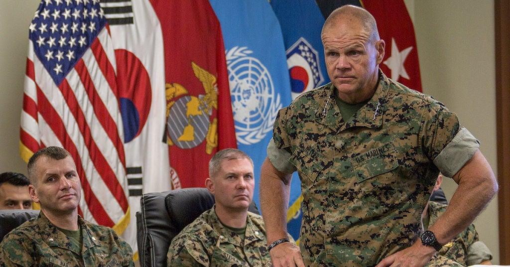 Voici comment soutenir les Afghans qui tentent de venir aux États-Unis