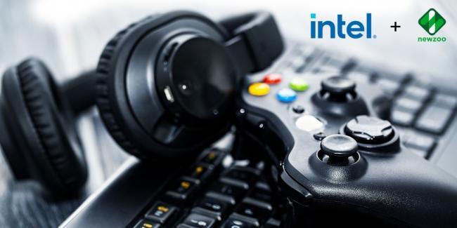 Une enquête sur les jeux fournit des données sur la diversité et l'inclusion parmi les joueurs