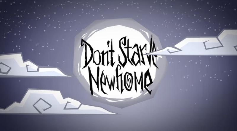 Newhome' obtient une nouvelle bande-annonce - TouchArcade