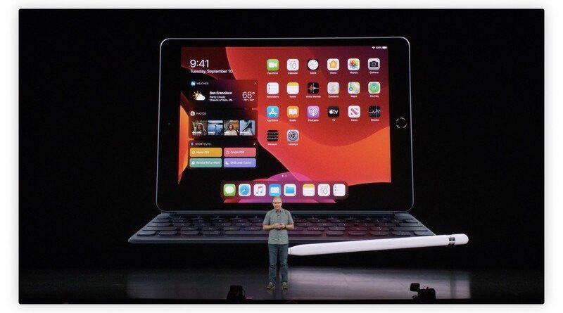 Meilleurs étuis iPad 10,2 pouces 2021