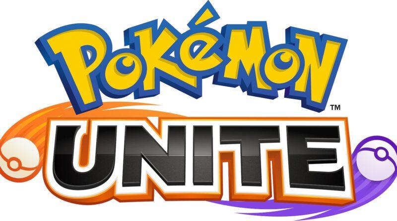 Le jeu Nintendo Switch 'Pokémon Unite' arrive sur iOS et iPadOS le 22 septembre