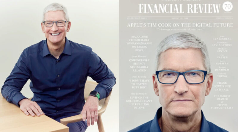 tim-cook-afr-cover-interview-.jpg