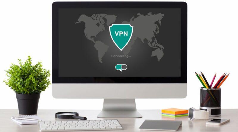 10 raisons pour lesquelles il est temps d'obtenir un VPN lors de la Journée internationale des VPN
