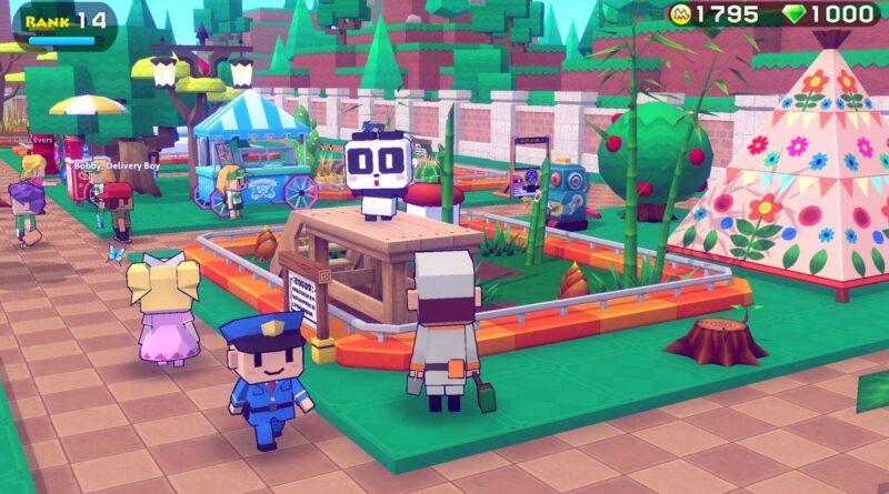 Zookeeper World et Zen Pinball Party annoncés sur Apple Arcade