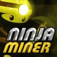 Mineur Ninja