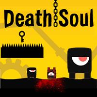 Âme de la mort