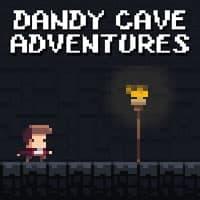 Dandy Cave Aventures
