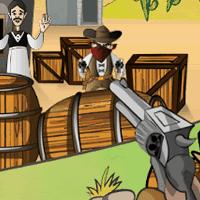 Chasseur de bandits