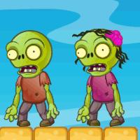 Tireur de zombies