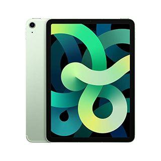 iPad Air 2020 (10,9 pouces, Wi-Fi + cellulaire, 256 Go)