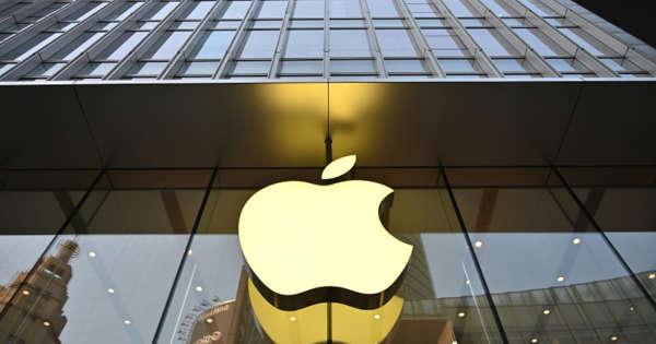 Apple fait de nouvelles concessions radicales aux éditeurs d'applications