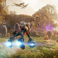 Meilleurs jeux PS5 2021: incroyables titres PlayStation 5 à récupérer