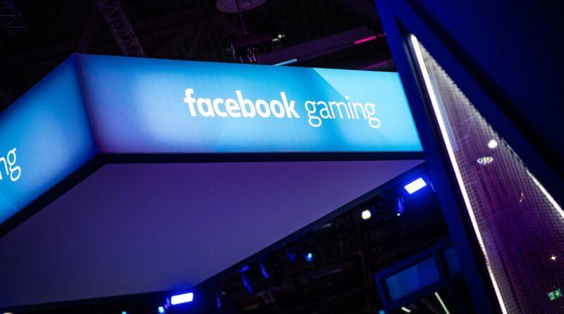 Facebook Gaming tente de faire l'ombre à Twitch avec une fonctionnalité très appréciée des streameurs