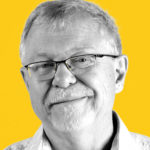 Ron Johnson aime les magasins mais dit que le commerce de détail passe au «commerce à domicile» – RetailWire