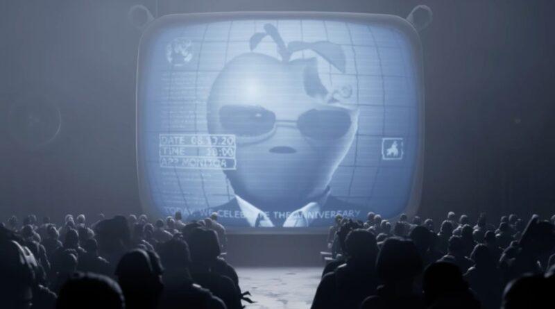 Epic Games a payé 6 millions de dollars à Apple comme requis par le juge à la fin du procès