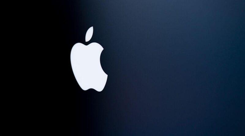 Apple permettra aux applications multimédias d'éviter des frais de 30% après un examen global
