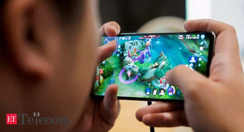 Le statut de puissance de l'esport de la Chine miné par de nouvelles règles de jeu strictes pour les moins de 18 ans, Telecom News, ET Telecom