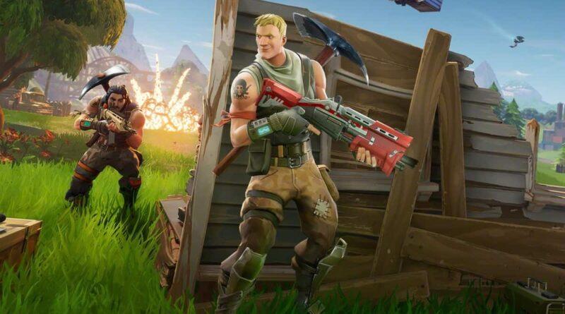 La bataille juridique autour de Fortnite entre Epic Games et Apple se poursuit et pourrait durer au moins cinq ans