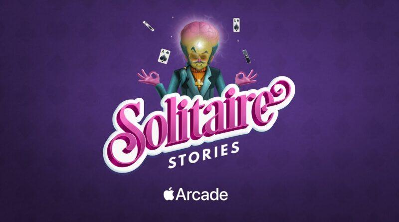 «Asphalt 8 Airborne», «Sonic Forces», «Temple Run 2», «Fighting Fantasy Classics», et plus encore – TouchArcade