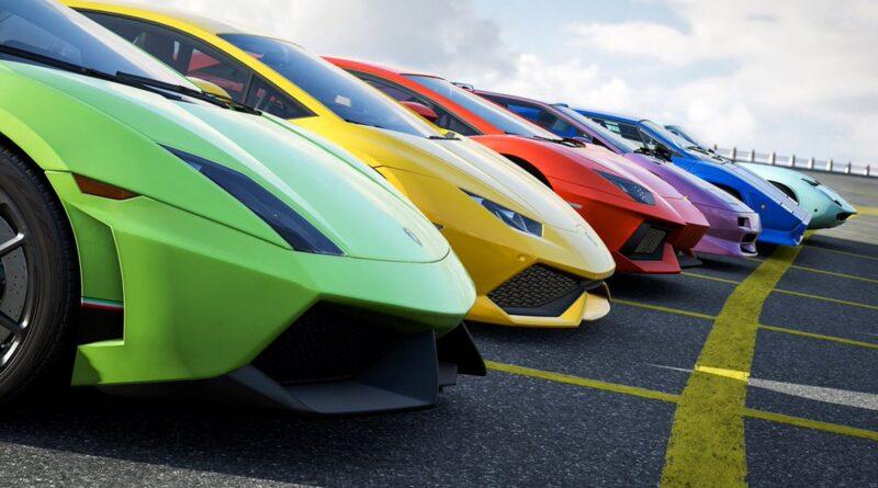 Les 8 meilleurs jeux de course automobile hors ligne gratuits de 2021