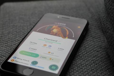Les meilleurs jeux multijoueurs pour iOS [January 2021]