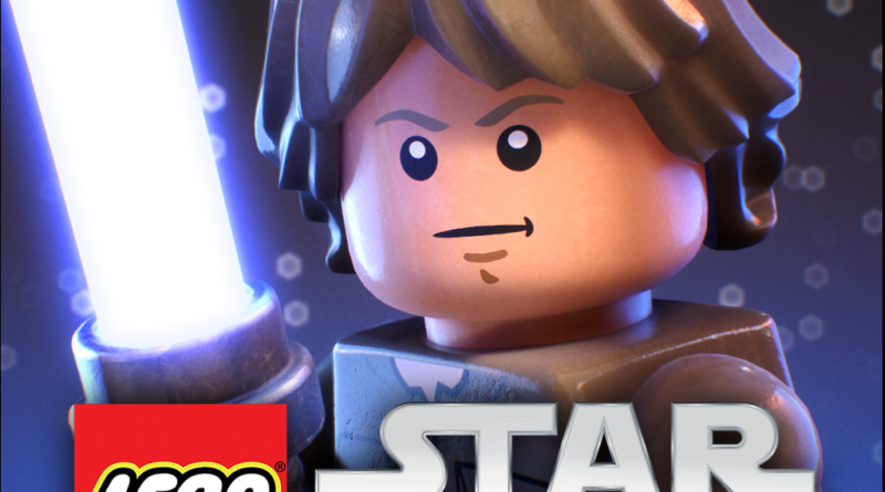 «Lego Star Wars Battles», un nouveau jeu de stratégie passionnant, est maintenant disponible sur Apple Arcade
