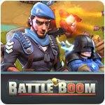 Boom de bataille