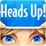 La tête haute!