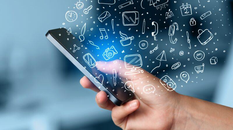 Gratuit pour Android & iOS : Ces versions Pro sont actuellement gratuites